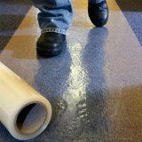 Película do PE para a proteção do tapete (SH75TR)
