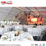 20x30m boda Tienda tienda de campaña del Partido de lujo para todos los eventos de China Gran Carpa Fabricación