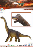 O dinossauro por atacado personalizado de China figura brinquedos para miúdos