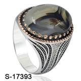 새 모델 은 보석은 925의 은 반지 도매한다