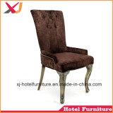 بينيّة يتعشّى كرسي تثبيت لأنّ مأدبة/مطعم/فندق/[دين رووم]/عرس