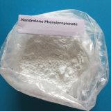 Propionate Propyl Phenyl de 98% Nan Drolone para o Bodybuilding saudável