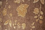Tipos de la tela material del sofá (FTH31204)