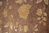 Tipi di tessuti materiali del sofà (FTH31204)