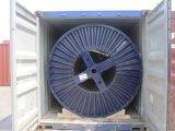 Mv 11kv conducteurs en aluminium isolation XLPE Câble d'alimentation de blindage en cuivre