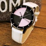 H345 Yazole 판매를 위한 최신 판매 학생 시계 우아한 숙녀 시계