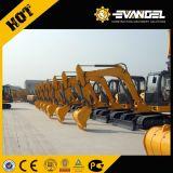 23 Tonnen-mittlerer Gleisketten-Exkavator (XE230C)