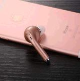 Auriculares Bluetooth Wireless V1 V4.1 Mini monoaural auricular estéreo Bluetooth Auricular Bluetooth