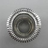 Custom Precision Metal Pequeno 316 peças mecânicas de Aço Inoxidável