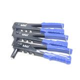 Сали новых ручных инструментов 10,5 дюйма стороны машинки