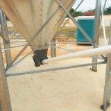 Matériel automatique dans le bétail pour la couche et l'éleveur de grilleur