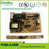 Ausgezeichnete gedrucktes Leiterplatte PCBA