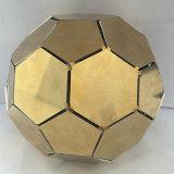 직업적인 디자인 금속 절단 도구 1000W Laser 절단기