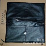 O saco de embreagem coreano do círculo do metal da forma nova rebita o saco de ombro diagonal do pacote do ombro do vento do punk