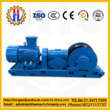Aufbau-Maschinerie-Aufbau-Hebevorrichtung-elektrische Handkurbel mit Ce/SGS
