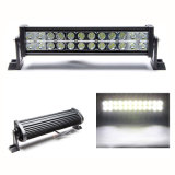 Barra chiara eccellente 12V 24V LED Lightbar dell'automobile di potere LED