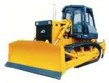 Niveladora de la correa eslabonada de la maquinaria de construcción de Shantui 160HP para la venta