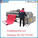 Máquina de lavar do tapete