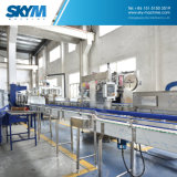Superqualitätsmineralwasser-Flaschen-Füllmaschine