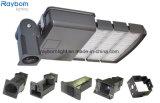 IP66 사각을%s 옥외 200watts SMD LED 가로등 또는 주차장 또는 게시판