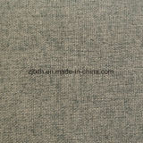 Tessuto di tela del coperchio del sofà dalla tessile Co., srl di Tongxiang Tenghui