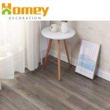 Haute Qualité Approuvée Ce revêtement de sol en vinyle PVC