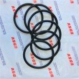 Qualité As568, joint circulaire en caoutchouc de tailles normales de V.S.P.G.F pour des pompes