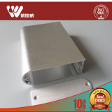 Oem Customized Aluminum extruding Enclosure