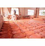 Rivestimenti industriali impermeabili della polvere del poliestere