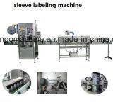 Macchina imballatrice di coperchiamento di riempimento di lavaggio impaccata la Cina automatica delle acque in bottiglia