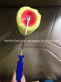 Acrylmischenrollen-Pinsel-Plastikgriff
