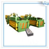 アルミニウムスクラップの梱包機の金属の圧縮機械機械(高品質)