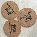 Couvre-tapis de cuvette de cru créateur de métier/caboteur en bois, couvre-tapis de Tableau