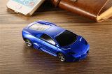 De nieuwe Bank van de Macht van de Auto Lamborghini Model Draagbare met RoHS