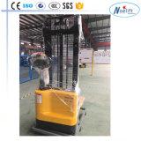 Elektrisches Ablagefach 1500kg der Ladeplatten-Es15