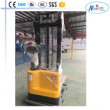 Es15 Electric Apiladora 1.500 kg.