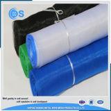 Reticolato di plastica protettivo dell'insetto dello schermo della finestra della Cina Maucfacturer