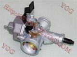Titano 150 di Moto Carburador CG del carburatore del motociclo