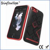 Alta calidad de 5000mAh Batería para iPhone 6/6s/7/8 (XH-PB-247)
