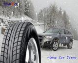 Großhandelswinter-Auto Tirer des china-Personenkraftwagen-Gummireifen-195 des Schnee-55r16 205 55r16 205 45r17 205 50r17 225 40r18