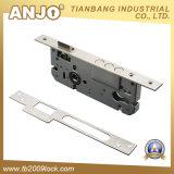 La alta calidad Balseta Lock cerradura de puerta/cuerpo 8545-3(R)