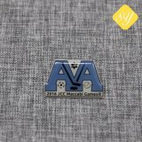 Berufsdrucken-kundenspezifisches Metallkleber-Abzeichen