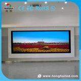 Hot vendre P2/P2.5 Indoor FULL LED de couleur Panneau vidéo