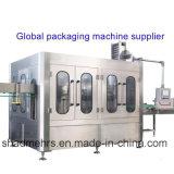 純粋な水充填機Cgf 14125
