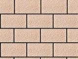 Лак волокно цемент системной платы