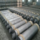 製鉄業のためのRPのグラファイト電極