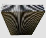 주문을 받아서 만들어진 알루미늄 합금은 주물 부속을 정지한다