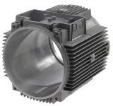 Bewegungsgehäuse der Aluminiumlegierung Druckguss-Maschinen-Teile