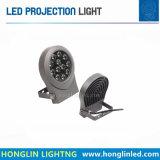 LED 정원 지면 빛 정원 영사기 36W LED 투광램프