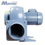 Soprador de ar turbo eléctrico Ventilador Industrial
